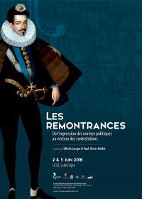 AFF-REMONTRANCES-2016