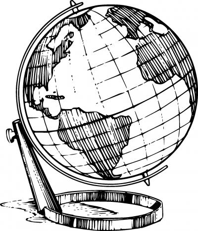 pixa-bay-terrestrial-globe-151897