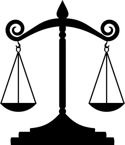 [Nouvelle mis en ligne] Projet « Bibliothèques humanistes ligériennes »