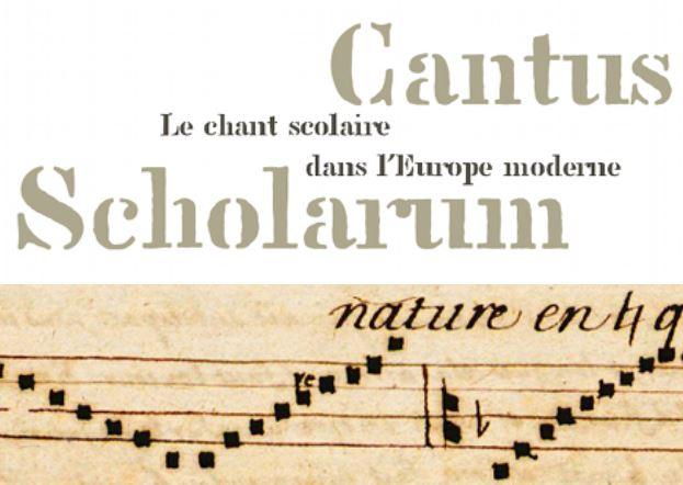 Visuel-cantus-scholarum