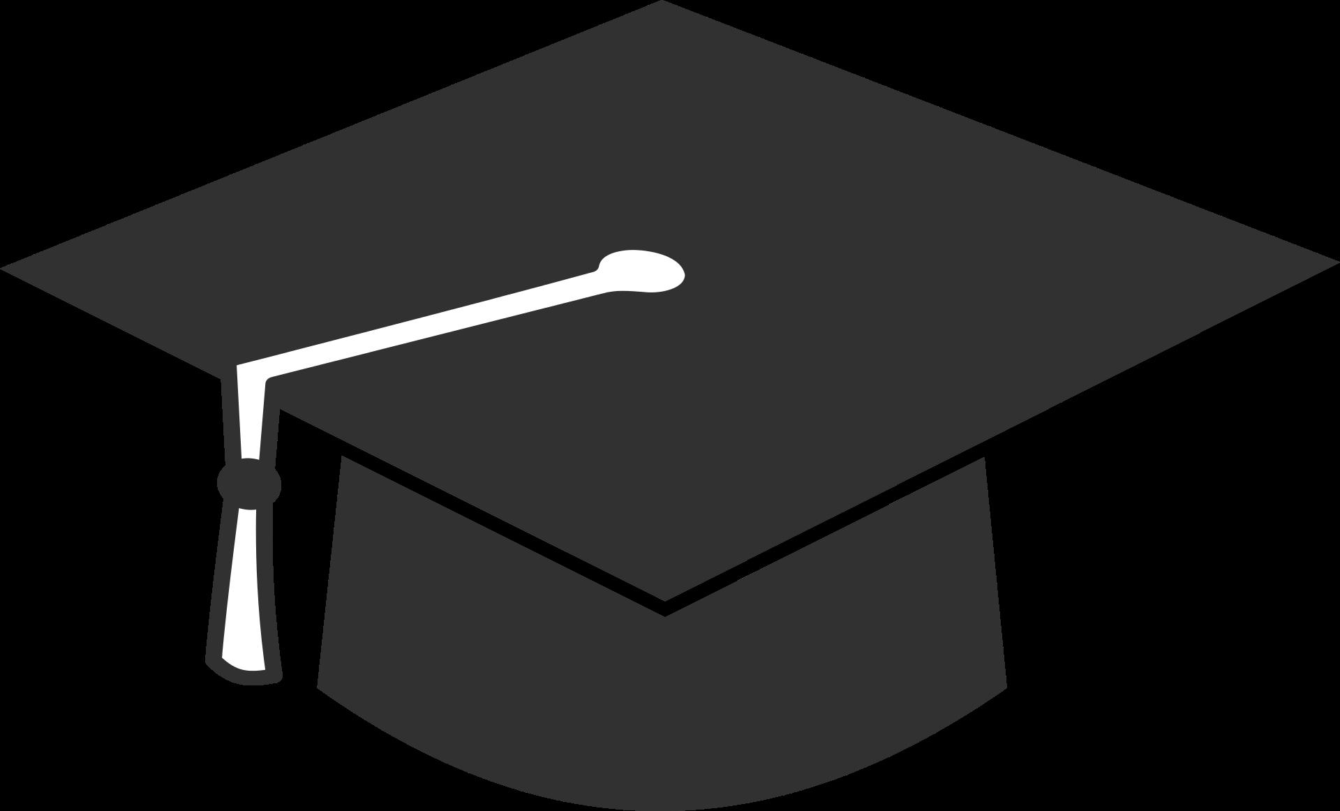 pixabay-cap-1266204