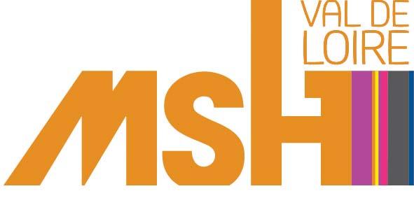 MSH_LOGO_OFFICIEL_ORANGE